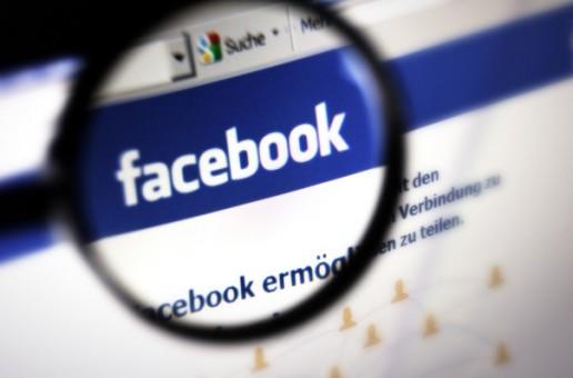 Facebook Live primeşte transmisii nelimitate şi înregistrări interactive
