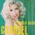 Andreea Balan – Carusel (videoclip nou)