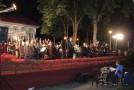 Concert de exceptie in Copoul Vasluian!