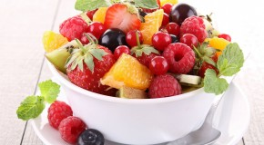 De ce trebuie consumate fructele mereu pe stomacul gol?