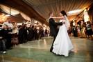 Se schimbă regulile pentru nunţi şi botezuri