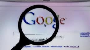 Google nu va mai scana conţinutul Gmail pentru difuzarea de reclame personalizate