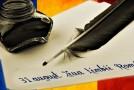 31 august – Ziua Limbii Române. Câţi vorbitori de limbă română există în lume?