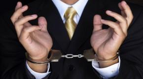 Închisoare pentru patronii care nu-și respectă angajații