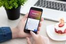 Facebook ar putea permite și utilizatorilor Instagram să includă link-uri în postările distribuite
