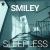 Smiley – Sleepless (Insomnii, english version)
