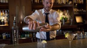 COVID-19 se răspândește cel mai mult în restaurante, săli de sport și baruri – studiu