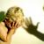 România, ţara copiilor bătuţi. Câţi minori sunt agresaţi fizic de părinţi. Palma, metodă de educare