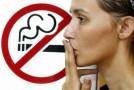 Asigurări de sănătate mai scumpe pentru fumători. Amenzi de 10.000 de lei pentru mincinoși