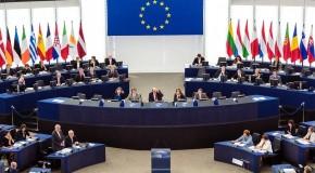 Surpriză: engleza nu va mai fi limbă oficială a Uniunii Europene după finalizarea Brexit
