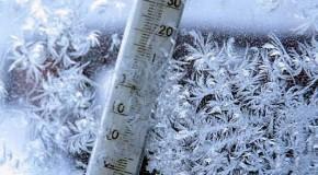 Meteorologii europeni avertizează: Iarna 2016-2017 va fi cea mai friguroasă din ultimul secol