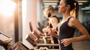 5 aplicații de fitness care îți pot fi folositoare