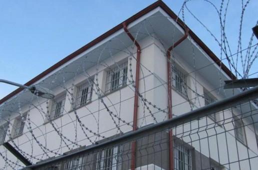 Deținuții de la Penitenciarul Vaslui sărbătoresc Dragobetele prin cântec, joc și voie bună