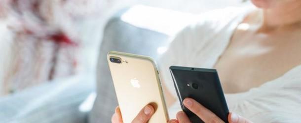 Telefoanele care emit cele mai multe radiaţii în 2019. Modele OnePlus, HTC, Apple, Google şi Xiaomi sunt pe listă
