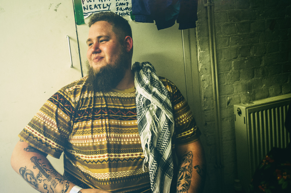 Rag'n'Bone+Electroworkz+14_07_14-36-Edit