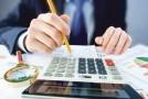 Ministrul Finanţelor anunţă introducerea unei taxe de solidaritate de 2% care va reveni angajatorului