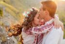 DRAGOBETE 2017: Tradiţii şi superstiţii de ZIUA ÎNDRĂGOSTIŢILOR la români. Ce trebuie să faci ca să ai noroc în dragoste
