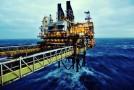 China a cumpărat atât de mult petrol încât a provocat blocaj pe mare