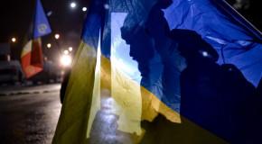 Cum să-i enervezi pe europeni şi ce să nu-i spui niciodată unui român