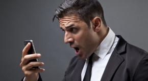 WhatsApp a fost atacată cibernetic pentru spionarea unor oficiali din state aliate SUA