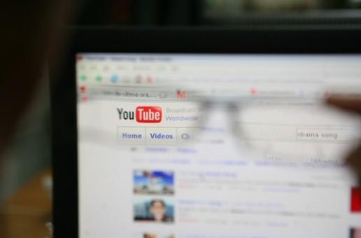 Youtube va renunţa, începând cu 2018, la reclamele peste care utilizatorul nu poate trece
