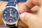 ORA DE VARA 2017: Nu uitaţi să potriviţi ceasurile. Când se schimbă ora în România