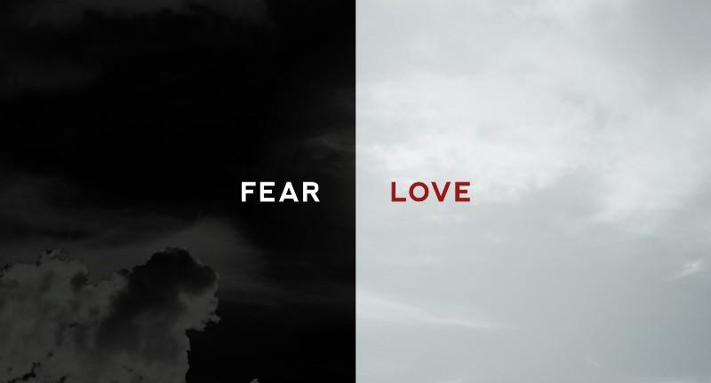 frica-iubire