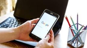 Android a împlinit 13 ani – cum arătau anunțul de lansare și telefonul de debut