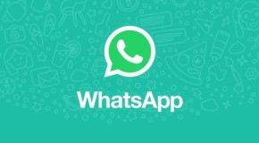 Siri este integrat in aplicatia WhatsApp
