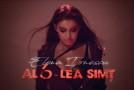 Elena Ionescu – Al 6-lea simt (Xession version)