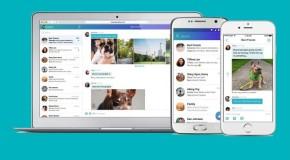 Noul Yahoo Messenger te ajută să nu mai regreţi mesajele trimise când eşti beat