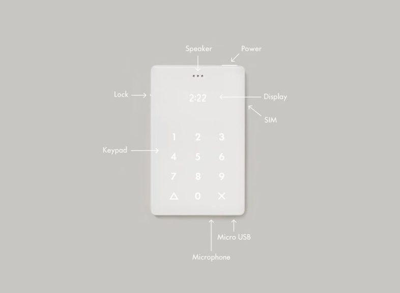 light-phone-2-786x575