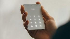 Light Phone este telefonul care ne-ar putea vindeca dependența de smartphone-uri