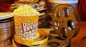 Ce poți vedea la cinematografe în luna mai?