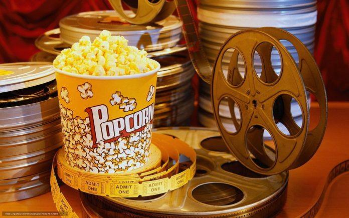 popcorn-la-cinema-filme