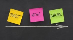 Trăieşti în prezent sau în viitor? (psiholog Andra Tanasescu)