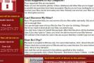 Microsoft oferă o soluție la WannaCry pentru Windows XP și Vista