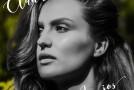Claudia – Jos jos (videoclip artist nou)