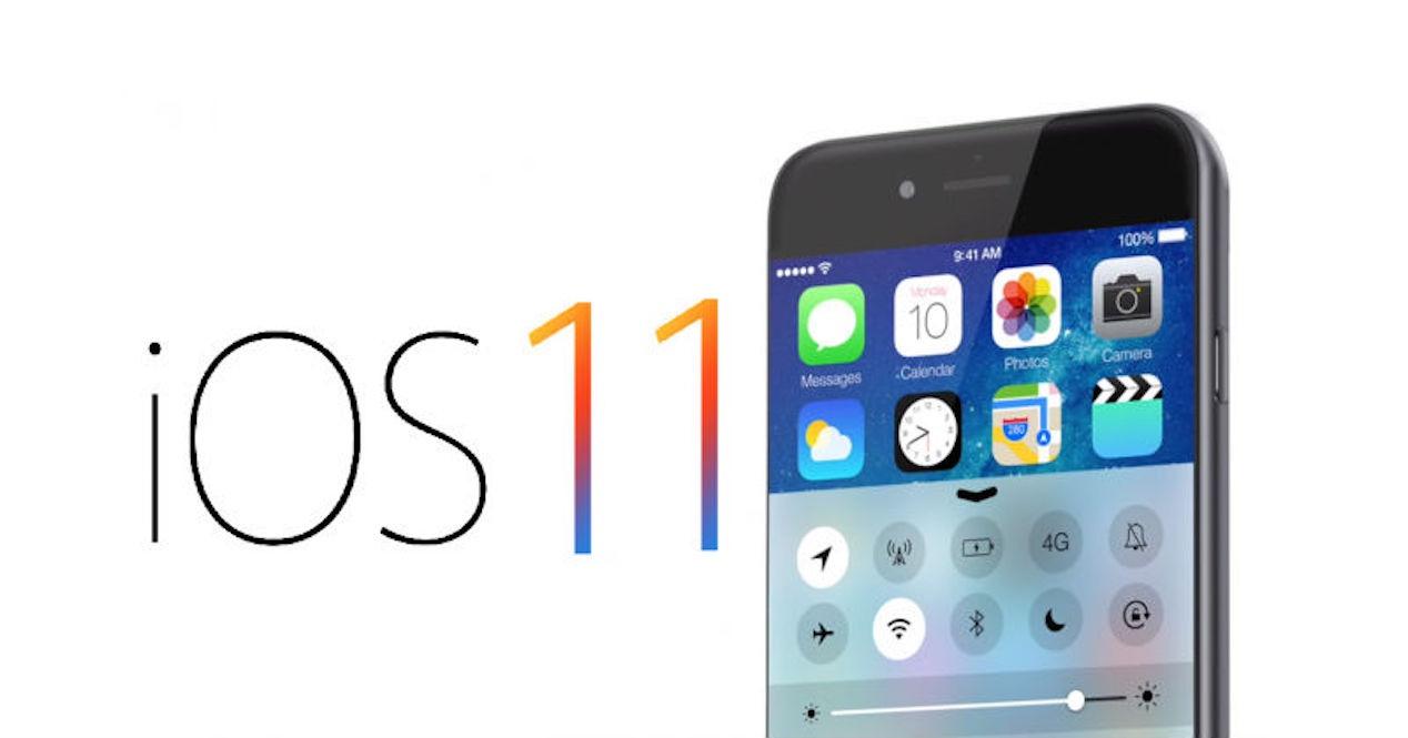 apps-ios-11