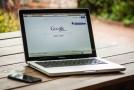 Curiozități despre Google