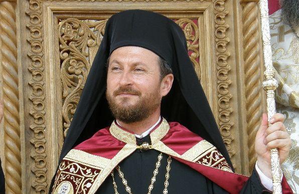 ps-corneliu-episcopul-husilor-465x390