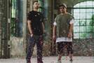 Spike feat. Achi – Vara (videoclip nou)