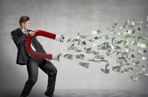 Şapte moduri realiste în care poţi deveni milionar