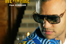 Mohombi – We on Fire (videoclip nou)
