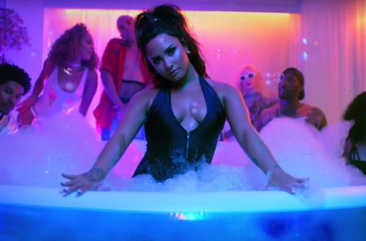 Demi Lovato – Sorry Not Sorry (videoclip nou)