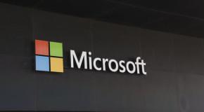 O nouă problemă critică de securitate la Windows 10. Orice user este în pericol, iar inginerii Microsoft dau din umeri