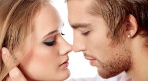 """Ziua Mondială a Sărutului: 6 iulie – momentul în care oamenii """"redescoperă"""" plăcerea atingerii buzelor"""