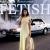 Selena Gomez – Fetish feat. Gucci Mane (piesa noua)