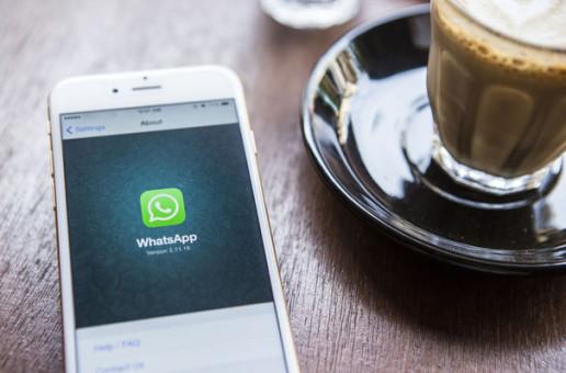 WhatsApp introduce cea mai restrictivă măsură de până acum pentru utilizatori