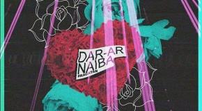 Matteo feat. Keed x Gabi Bagu – Dar-ar naiba (videoclip nou)